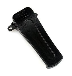 Retevis Walkie Talkie Clips for Baofeng 888s BF777S Retevis