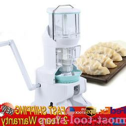 household dumpling making machine for kitchen restaurant