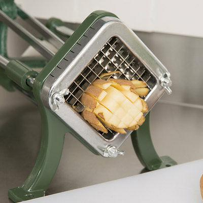 Choice French Fry Cutter / Cutter