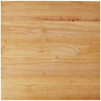 Wood Commercial Restaurant Cutting Board New MULTIPLE SIZES