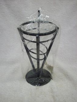 New French Fry Cone Basket for Fried Food Restaurant Equipme